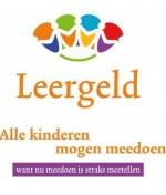www.heusdengolf.nl