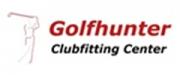 Golfhunter