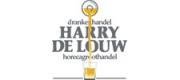 Drankenhandel Harry de Louw