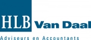 HLB Van Daal & Partners BV