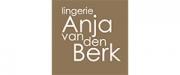 Anja van den Berk lingerie