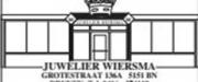 Juwelier Wiersma