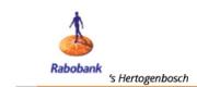 Rabobank Den Bosch e.o.