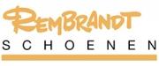 Rembrandt Schoenen