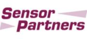 Sensor Partners
