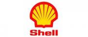 Shell Drunen