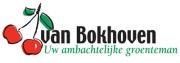 Van Bokhoven Drunen - de beste groenteman