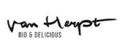 Van Herpt delicatessen