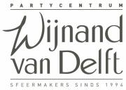 Wijnand van Delft